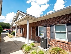 Building, 470 Jake Alexander Blvd W, 0