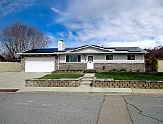 Building, 578 W 850 N St, 0