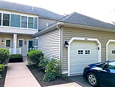 Wallingford, CT Houses for Rent - 48 Houses | Rent.com®