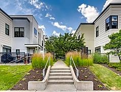 Building, 2818 Aldrich Ave S, 0