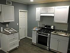 Kitchen, 6007 Magnolia St, 0