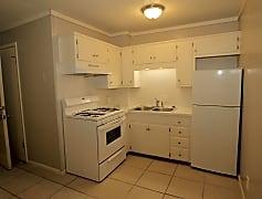 Kitchen, 2815 Merriam Ln, 0