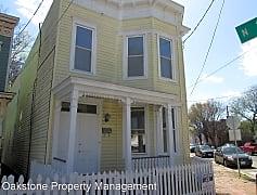 Building, 2201 Jefferson Ave, 0