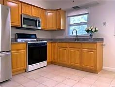 Kitchen, 84-29 150th St, 0