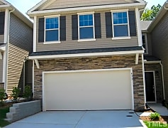 Building, 433 Shakespeare Dr 433, 0