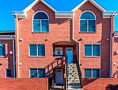 Building, 6916 Fairfax Dr 312, 0