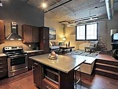Kitchen, ElseWarehouse, 0