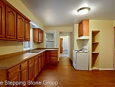 Kitchen, 1619 Glenwood Ave, 0