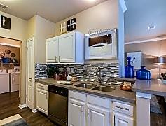 Kitchen, 2727 Treble Crk, 0