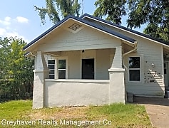 Building, 3402 Montview Dr, 0