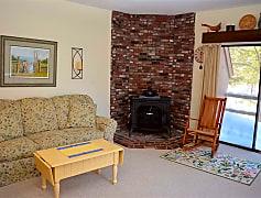 Living Room, 11 Pleasant Dr, 0