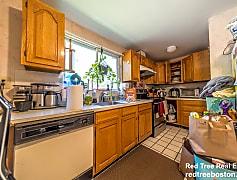 Kitchen, 43 Louise Rd, 0