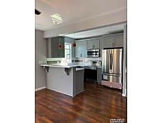 Kitchen, 94-19 Plattwood Ave, 0