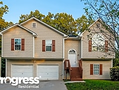 Austell, GA Houses for Rent - 139 Houses | Rent.com®