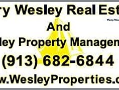 \\fs1\Common\Pictures\Wesley Property Pictures\Wesley Property Pictures\company logo.JPG