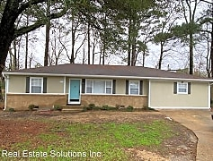 Florence, MS Houses for Rent - 147 Houses | Rent.com®