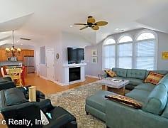 Living Room, 125 57 1/2 St, 0