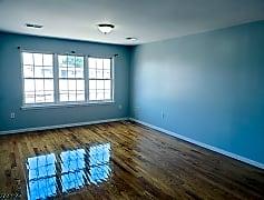 Living Room, 316 Broadway, 0