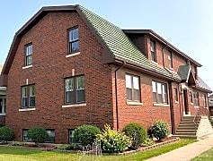 Building, 1941 Ridgeland Ave, 0