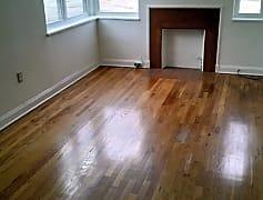 Living Room, 90 Riverside Dr, 0