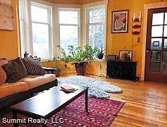 Living Room, 513 East St, 0