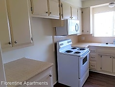 Kitchen, 9070 Florence Ave, 0