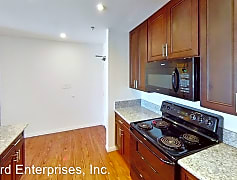 4134 4th Ave. #420, 0