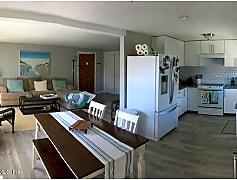 Kitchen, 200 Hopkins St, 0