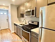 Kitchen, 1715 Montello Ave NE, 0