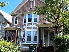 Building, 297 Averill Ave, 0