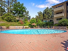 Pool, 6704 Hillpark Dr 204, 0