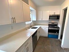 Kitchen, 2721 White Oak Drive, 0