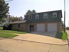 Building, 1514 Clairmont Ave, 0