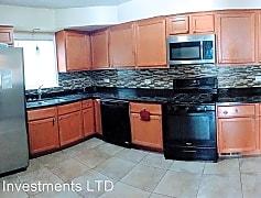 Kitchen, 22122 Millard Ave, 0