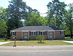 Building, 41B Willow Dr, 0
