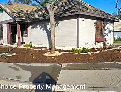Building, 12300 Wintergreen St, 0