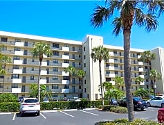 Building, 2430 DC Country Club Boulevard, 0