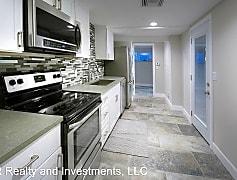 Kitchen, 933 E Edison St, 0