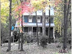 3923 Lawndale Place Greensboro NC Photo.JPG