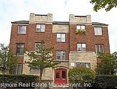 Building, 3948 N Murray Ave, 0