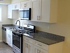 Kitchen, 1050 Wayne Ave, 0