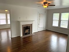 Living Room, 5735 Velasco Ave, 0
