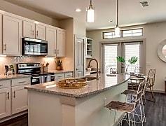 Kitchen, 630 Solon Rd B208, 0