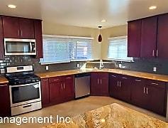Kitchen, 11733 La Maida Street, 0