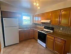 Kitchen, 22-62 78th St, 0