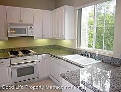 Kitchen, 10978 Serafina Ln, 0