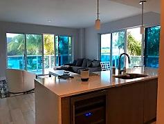 Kitchen, 1 S Palmway 203, 0