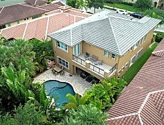 12540 NW 79th Manor, 0