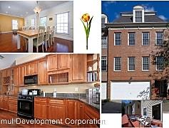 Building, 12013 Montrose Park Pl, 0