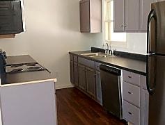 Kitchen, 2101 E 430 S, 0